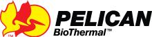 pelican-biothermal-logo-1